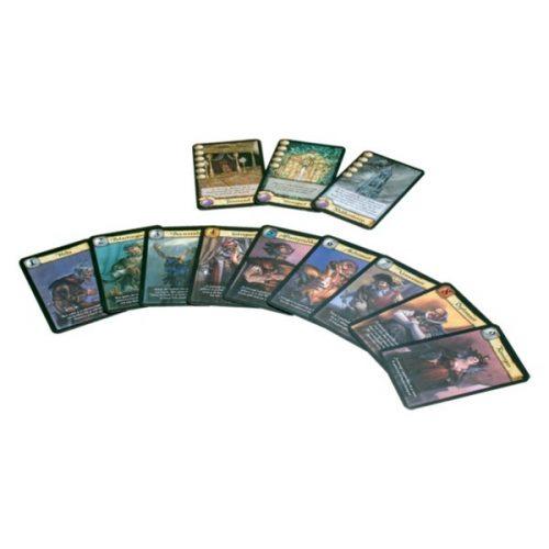 kaartspellen-machiavelli-de-donkere-landen (1)
