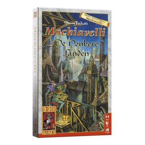 kaartspellen-machiavelli-de-donkere-landen