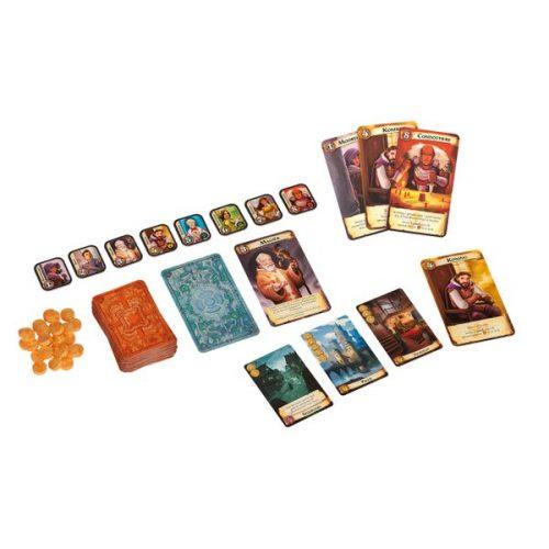 kaartspellen-machiavelli-deluxe (1)