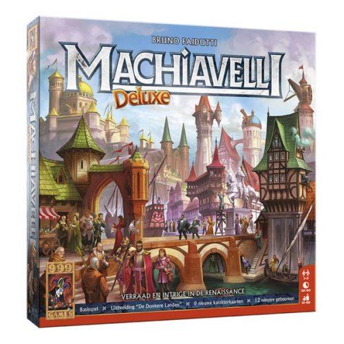 kaartspellen-machiavelli-deluxe