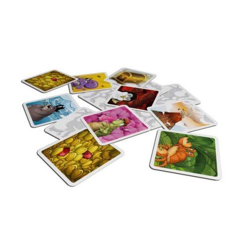 kaartspellen-memoarrr (1)
