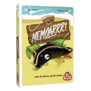 kaartspellen-memoarrr