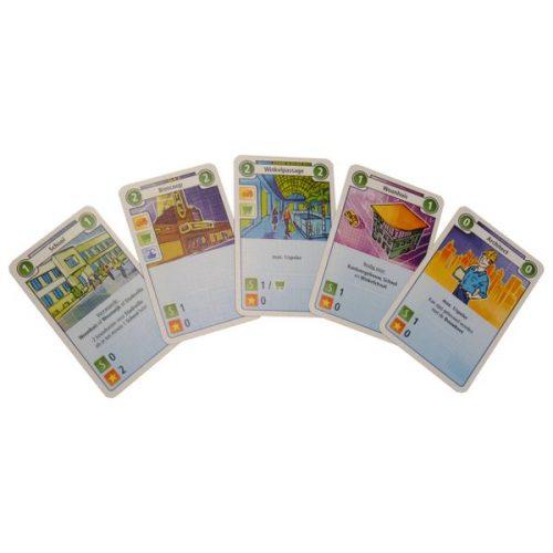 kaartspellen-metropolis (1)