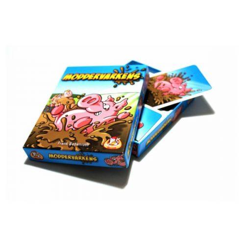kaartspellen-moddervarkens (2)