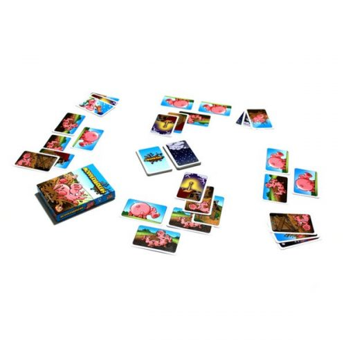 kaartspellen-moddervarkens (3)