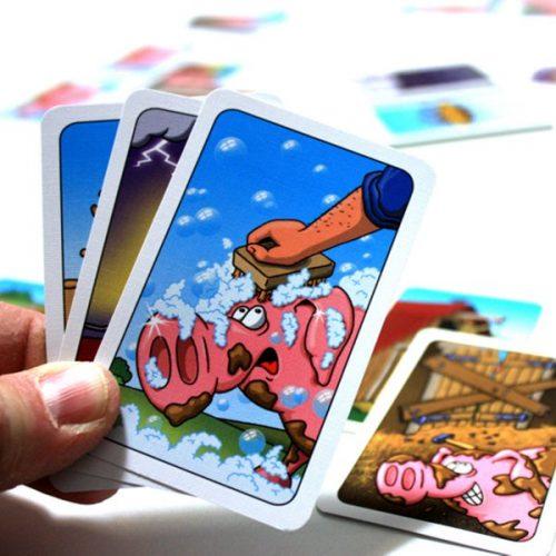 kaartspellen-moddervarkens (4)