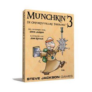 kaartspellen-munchkin-3-de-onfortuynlijke-theoloog