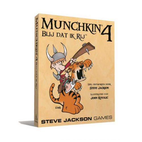 kaartspellen-munchkin-4-blij-dat-ik-rij