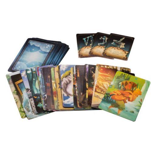 kaartspellen-muse (1)