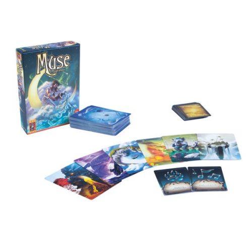 kaartspellen-muse (2)