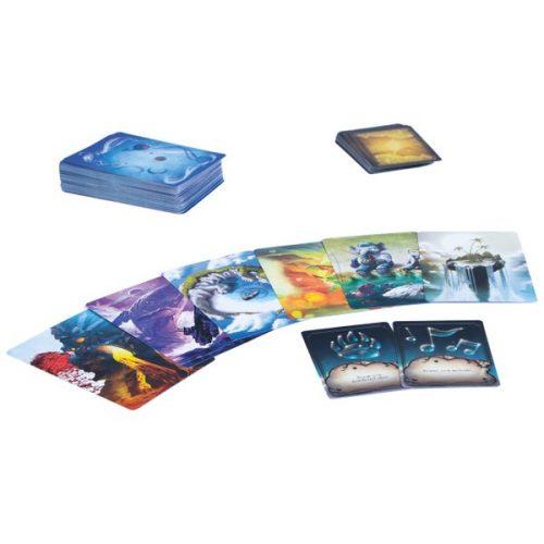 kaartspellen-muse (3)