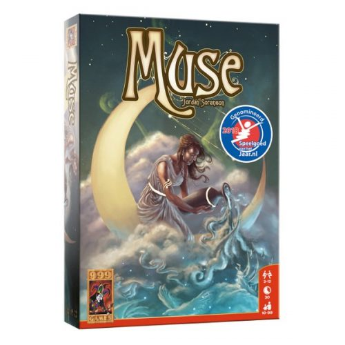 kaartspellen-muse