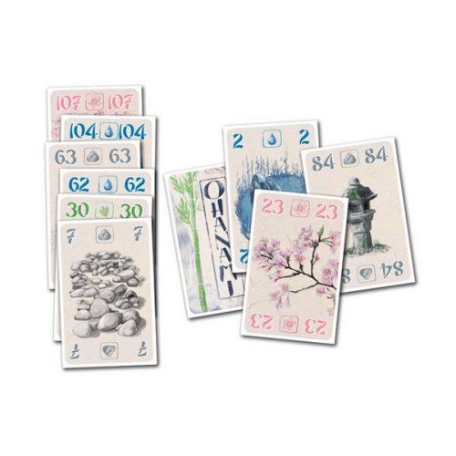 kaartspellen-ohanami (1)