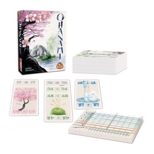 kaartspellen-ohanami (2)