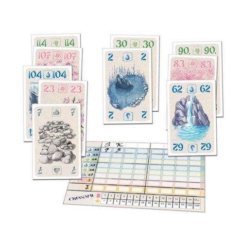 kaartspellen-ohanami (3)