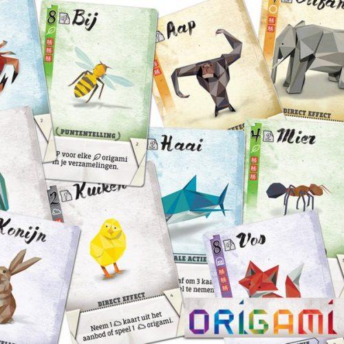kaartspellen-origami (1)