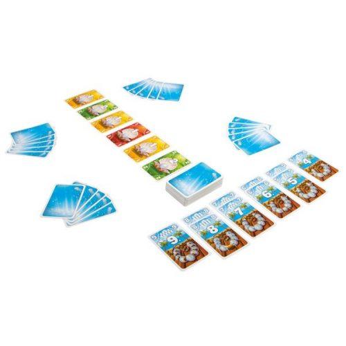 kaartspellen-pearls (2)