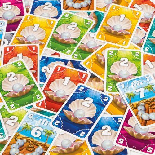 kaartspellen-pearls (3)