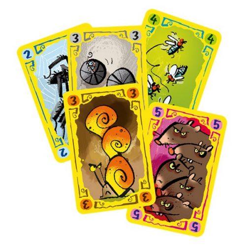 kaartspellen-pissebedden (1)