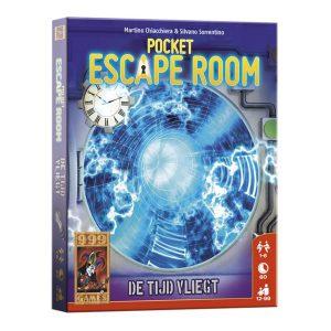 kaartspellen-pocket-escape-room-de-tijd-vliegt