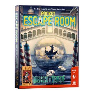 kaartspellen-pocket-escape-room-diefstal-in-venetie