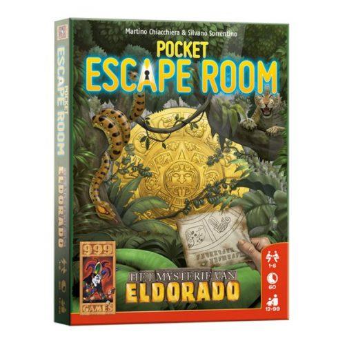 kaartspellen-pocket-escape-room-het-mysterie-van-eldorado