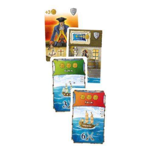 kaartspellen-port-royal (1)