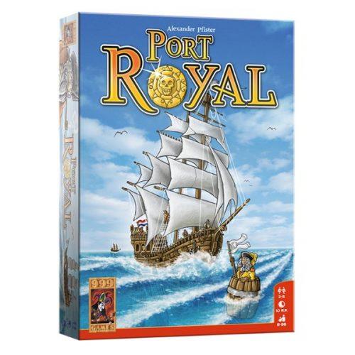 kaartspellen-port-royal