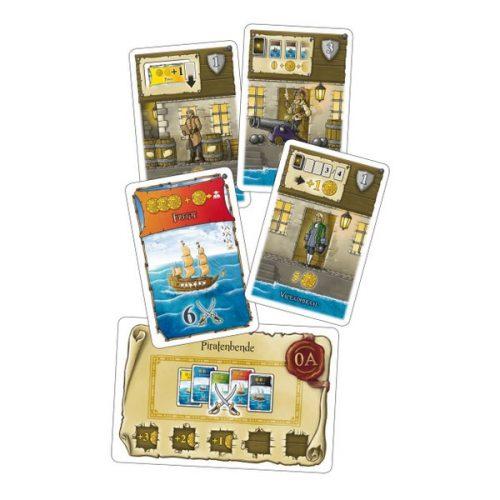 kaartspellen-port-royal-uitbreiding (1)