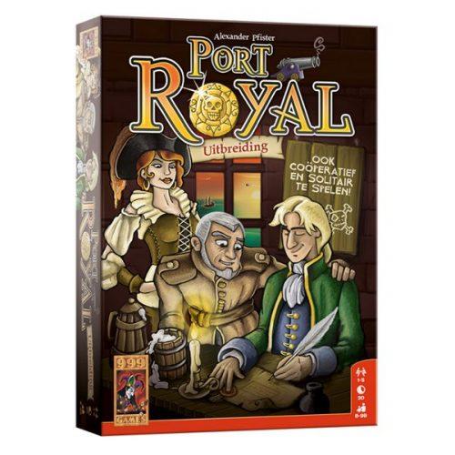 kaartspellen-port-royal-uitbreiding
