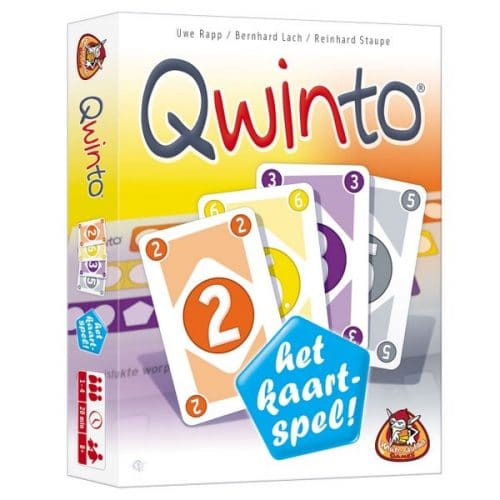 kaartspellen-qwinto