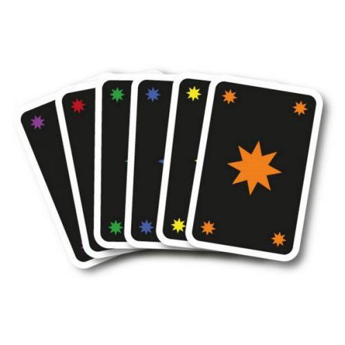 kaartspellen-qwirkle-cards (1)