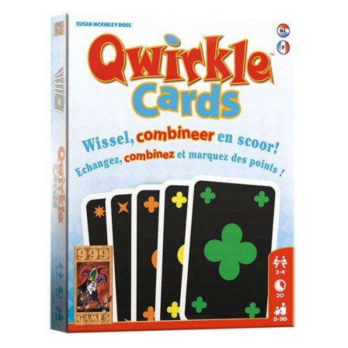 kaartspellen-qwirkle-cards