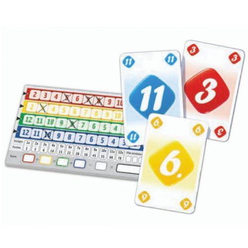kaartspellen-qwixx-het-kaartspel (1)