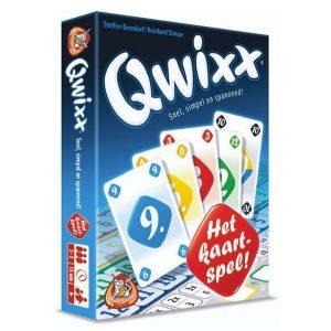 kaartspellen-qwixx-het-kaartspel