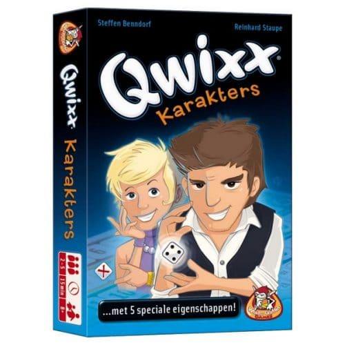kaartspellen-qwixx-karakters