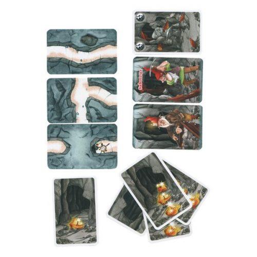 kaartspellen-saboteur (1)