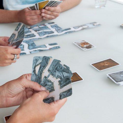 kaartspellen-saboteur (2)