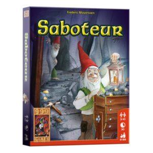 kaartspellen-saboteur