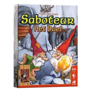 kaartspellen-saboteur-het-duel