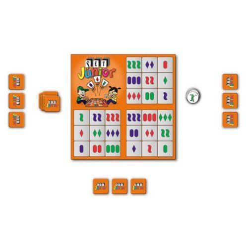 kaartspellen-set-junior (1)