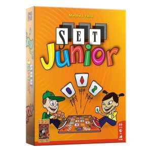 kaartspellen-set-junior