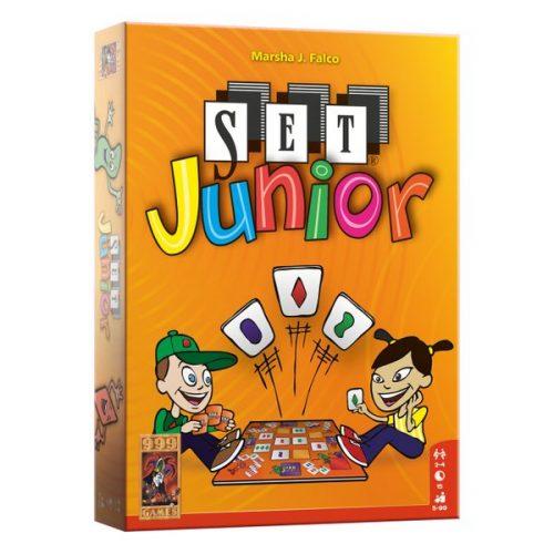 kaartspellen-set-junior