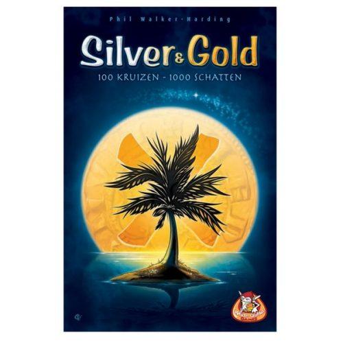 kaartspellen-silver-and-gold (1)
