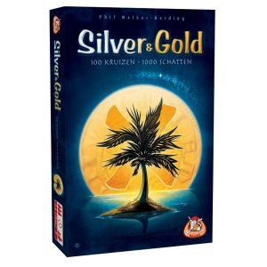 kaartspellen-silver-and-gold