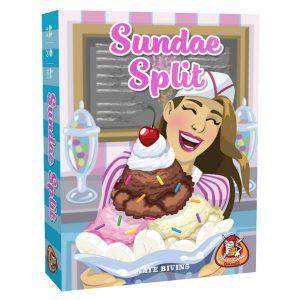 kaartspellen-sundae-split