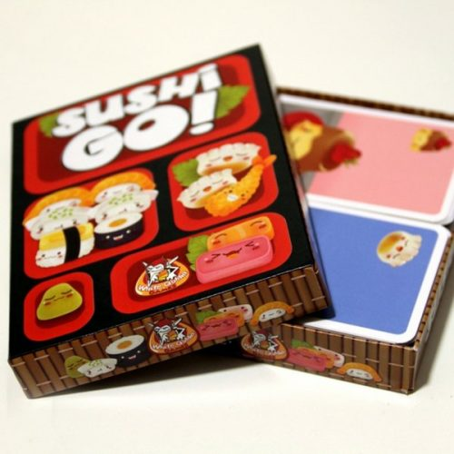 kaartspellen-sushi-go (1)