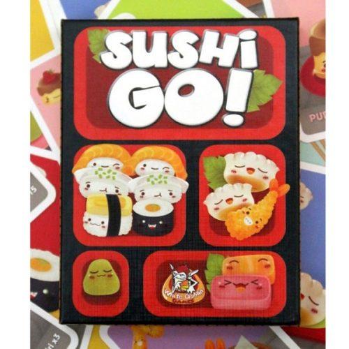 kaartspellen-sushi-go (2)