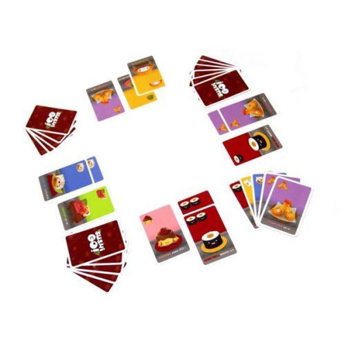kaartspellen-sushi-go (3)