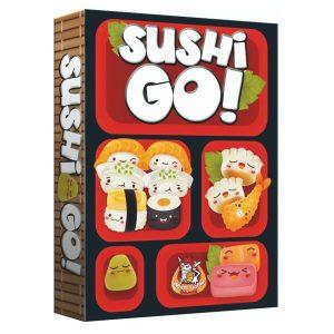 kaartspellen-sushi-go